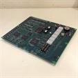Gse PC804D 40-20-30777