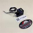 Sunx Ltd DPX-400P-RG