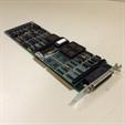 Digi Board 30000462