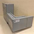 Siemens X2004L2PBG