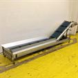 Crizaf Conveyor068