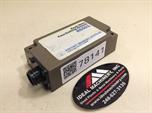 Escort Memory Systems HS501