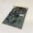 Eagle Signal PCP-1156