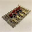 Eagle Signal PCP-1045