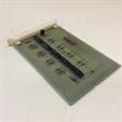 Eagle Signal PCP-1175