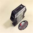 Bei Industrial Encoder EM-DR1-IC-5-TB-28V/5