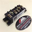 Fuji Electric A50L-0001-0096/A