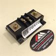 Fuji Electric A50L-0001-0116