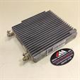 Micron A40L-0001-0194