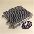 Micron A40L-0001-0199