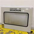Cincinnati Milacron Gate607