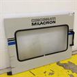 Cincinnati Milacron Gate608