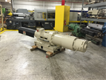 Cincinnati Milacron Injection Unit660-78660