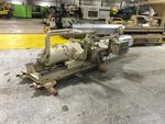 Ube Industries Injecton Unit661