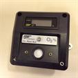 Bw Technologies ISPR2-DX1