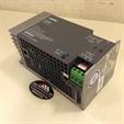 Siemens 6EP1436-1SH01