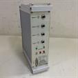 Herga Electric Ltd 6365-0011