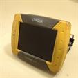 Aqua Communications Camera782