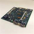 Eaton Corporation 40-16300-01