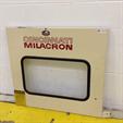 Cincinnati Milacron Gate980