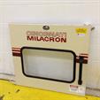 Cincinnati Milacron Gate981