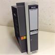 Schneider Automation Inc 15A0290-000