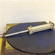 Cincinnati Milacron Cylinder225
