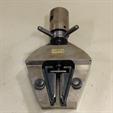 Lloyd Instruments TG2 30KN