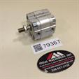 Festo Electric ADVU-32-5-A-PA