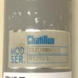 Chatillon DLC/DKN/A1