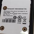 Honeywell MS4980