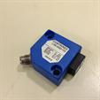Contrinex LHS-3030-103