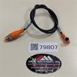 Lumberg RST 3-RKMWV 3-224/0.6