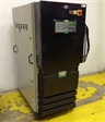 Conair W150 Dryer