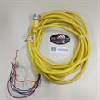 Mencom MINP-8MPX-20