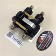 Mercury Switches Inc 235NO-24D