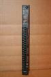 Ge Fanuc IC600FP929K
