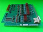 Ge Fanuc IC600BF832K