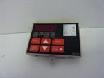Magnetek 346-014
