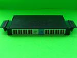Texas Instruments 500-5030