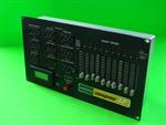 Moog 126-320A