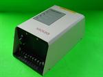 Moog 150-101C