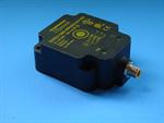 Turck Elektronik Bi50U-Q80-RP6X2-H1143