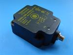 Turck Elektronik Bi50U-Q80-AP6X2-H1141