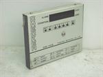 Toshiba CHK-105S