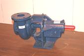 Sulzer 11-30707-746L01