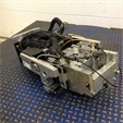 Sepro Robotique PIP 3061 BZ