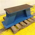 Metal Fabricator Robot Base110