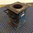 Metal Fabricator Magnet215