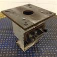 Metal Fabricator Magnet217